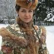 Yekaterina Klimova