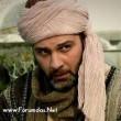 Fatih Al
