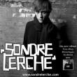 Sondre Lerche