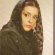 Aydan Şener