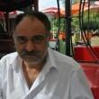 Mehmet Çevik