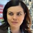 Fulya Ceylan