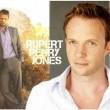 Rupert Penry-Jones