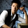 Kim Tae Ho
