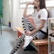 Miki Yeung