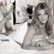 Janet Gunn
