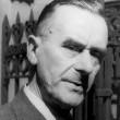 Thomas Mann (i)