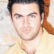 Karahan Çantay