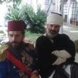 Mehmet Koşar
