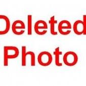 deletedaccount