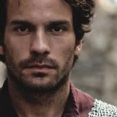 LancelotSir