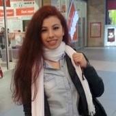 fulya61