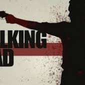 TheWalking