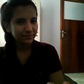 melisa_aydin_5