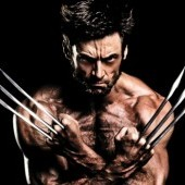 WolverineLogan