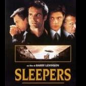 Sleepers1912