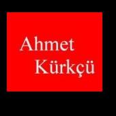 ahmetkurkcu
