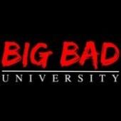bigbaduniversity