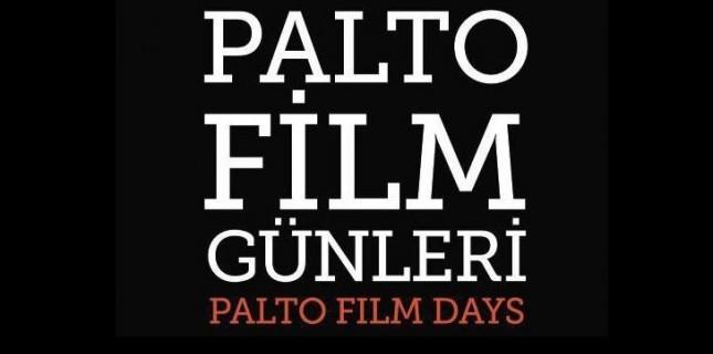 8. Palto Film Günleri Başlıyor!
