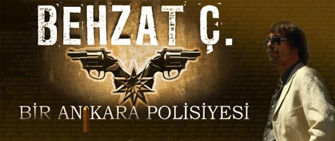 Behzat C Son Harfiyat Filmi Cekimleri Sona Eriyor 1308753202 - Behzat �. Son Hafriyat Filmi �ekimleri Sona Eriyor!