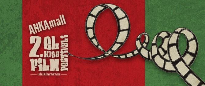 Uluslararasi 2 El Kisa Film Festivali Sinemardinde 1308748592 - Uluslararas� 2. El K�sa Film Festivali, Sinemardin'de