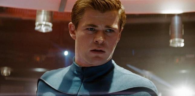 Dördüncü Star Trek Filmi Kesinleşti!