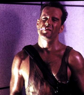 Bruce Willis John-Mcclane-2