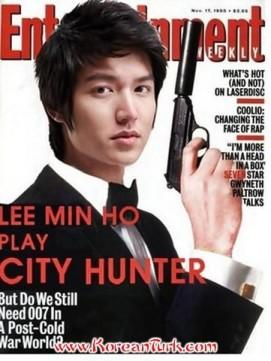 Gefunden zu seung yoon lee auf for Spiegel xing lai