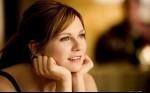 En İyi Kirsten Dunst Filmleri
