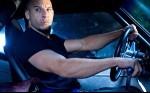 En İyi Vin Diesel Filmleri