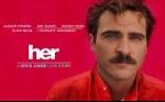 NBR'den 2013'ün En İyi Filmleri