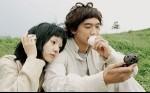 Uzakdoğu Aşk Filmleri