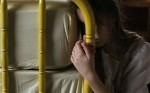 Çocuk İstismarı İle İlgili Filmler