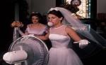 Evlilikle İlgili Filmler