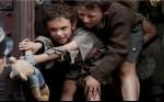 Sinemada Savaş Ve Çocuk
