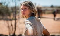 En İyi Mia Wasikowska Filmleri