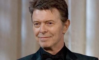 David Bowie'nin Filmlerde Yer Alan Unutulmaz Müzikleri