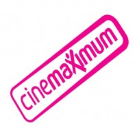 Antalya Cinemaximum (Migros)
