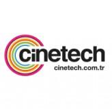 Kütahya Cinetech Sera