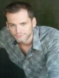 Aaron Craven