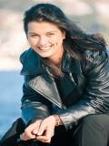 Açelya Akkoyun profil resmi