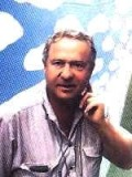 Adam Greenberg profil resmi