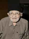 A.ı Bezzerides profil resmi