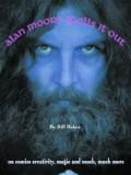 Alan Moore profil resmi