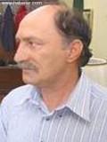 Ali Erkazan profil resmi