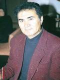 Ali Rıza Binboğa profil resmi