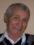 Ali Yaver profil resmi