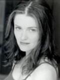 Alisha Seaton