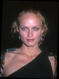 Amber Valletta profil resmi