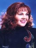 Ayşen Cansev profil resmi